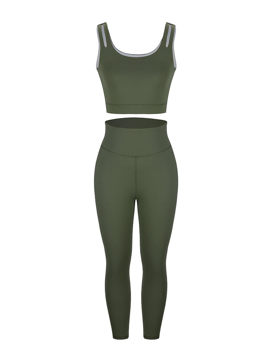 //cdn.affectcloud.com/feelingirldress/upload/imgs/activewear/Sweat_Suits/YD200126-GN4/YD200126-GN4-202011035fa0c71d6d9a3.jpg