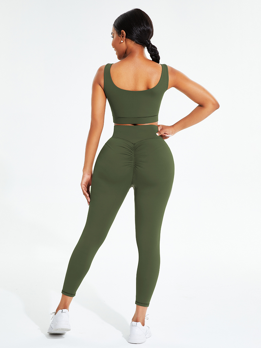 //cdn.affectcloud.com/feelingirldress/upload/imgs/activewear/Sweat_Suits/YD200126-GN4/YD200126-GN4-202011035fa0c71d77a8d.jpg