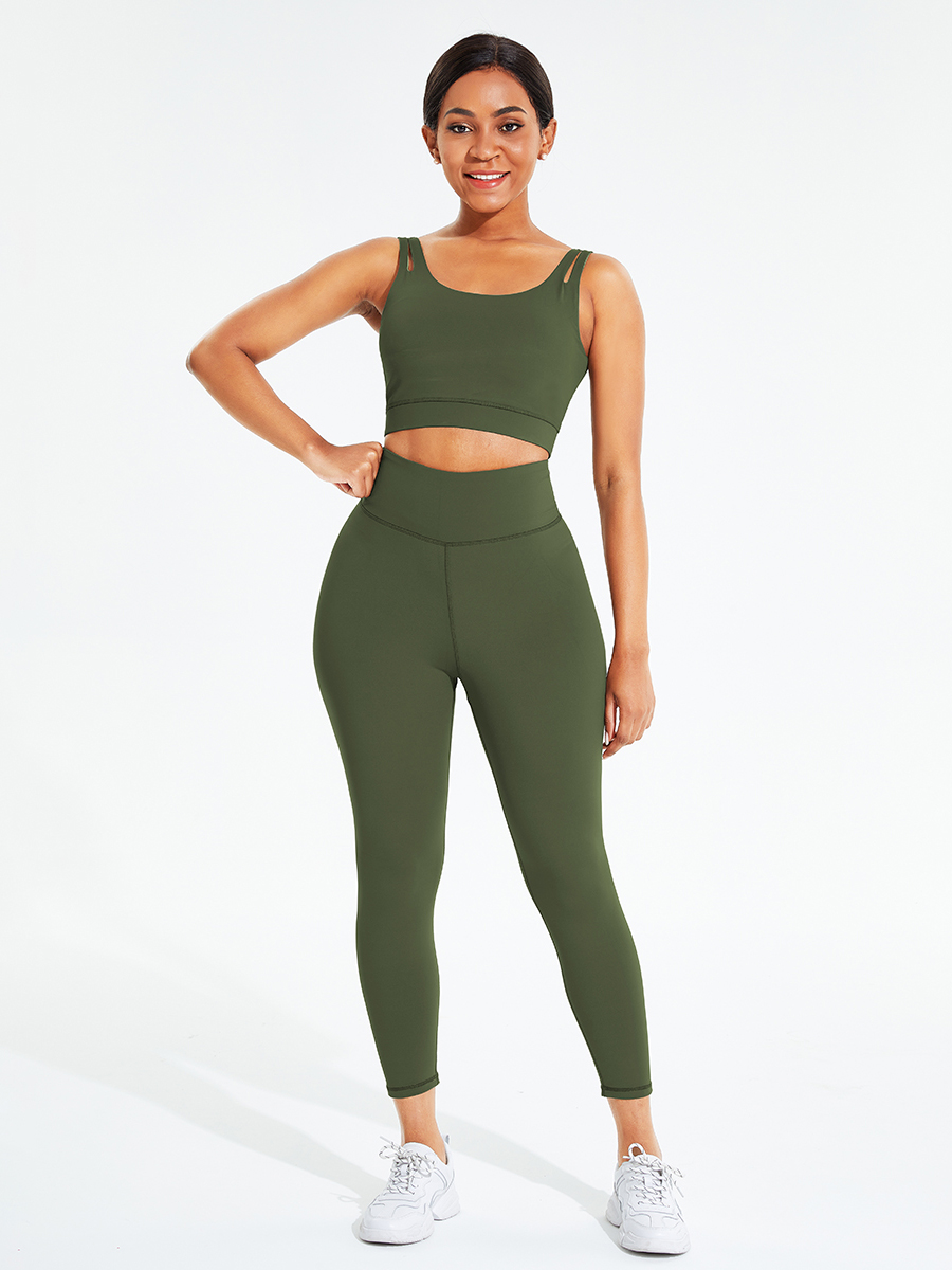 //cdn.affectcloud.com/feelingirldress/upload/imgs/activewear/Sweat_Suits/YD200126-GN4/YD200126-GN4-202011035fa0c71d7cb38.jpg