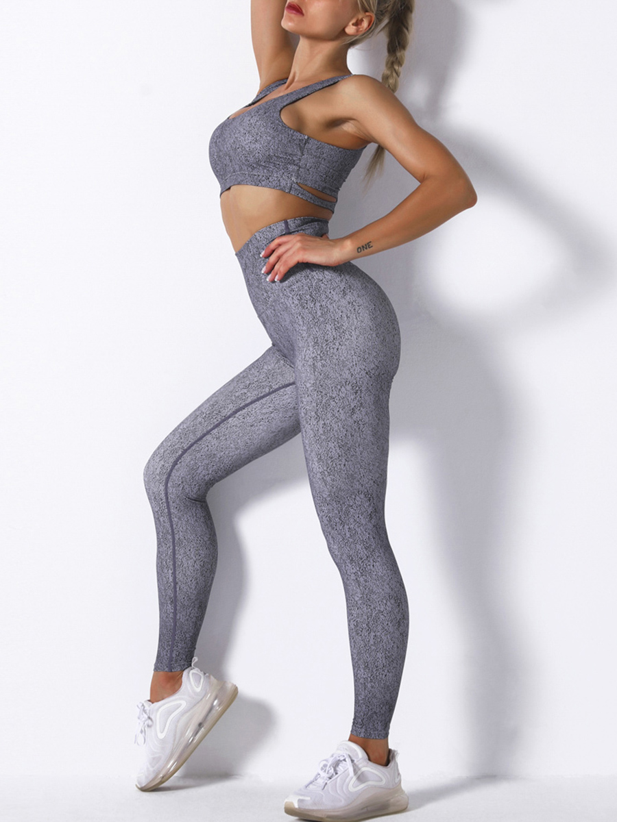 //cdn.affectcloud.com/feelingirldress/upload/imgs/activewear/Sweat_Suits/YD200127-BK1/YD200127-BK1-202010195f8d25fd3f5b3.jpg