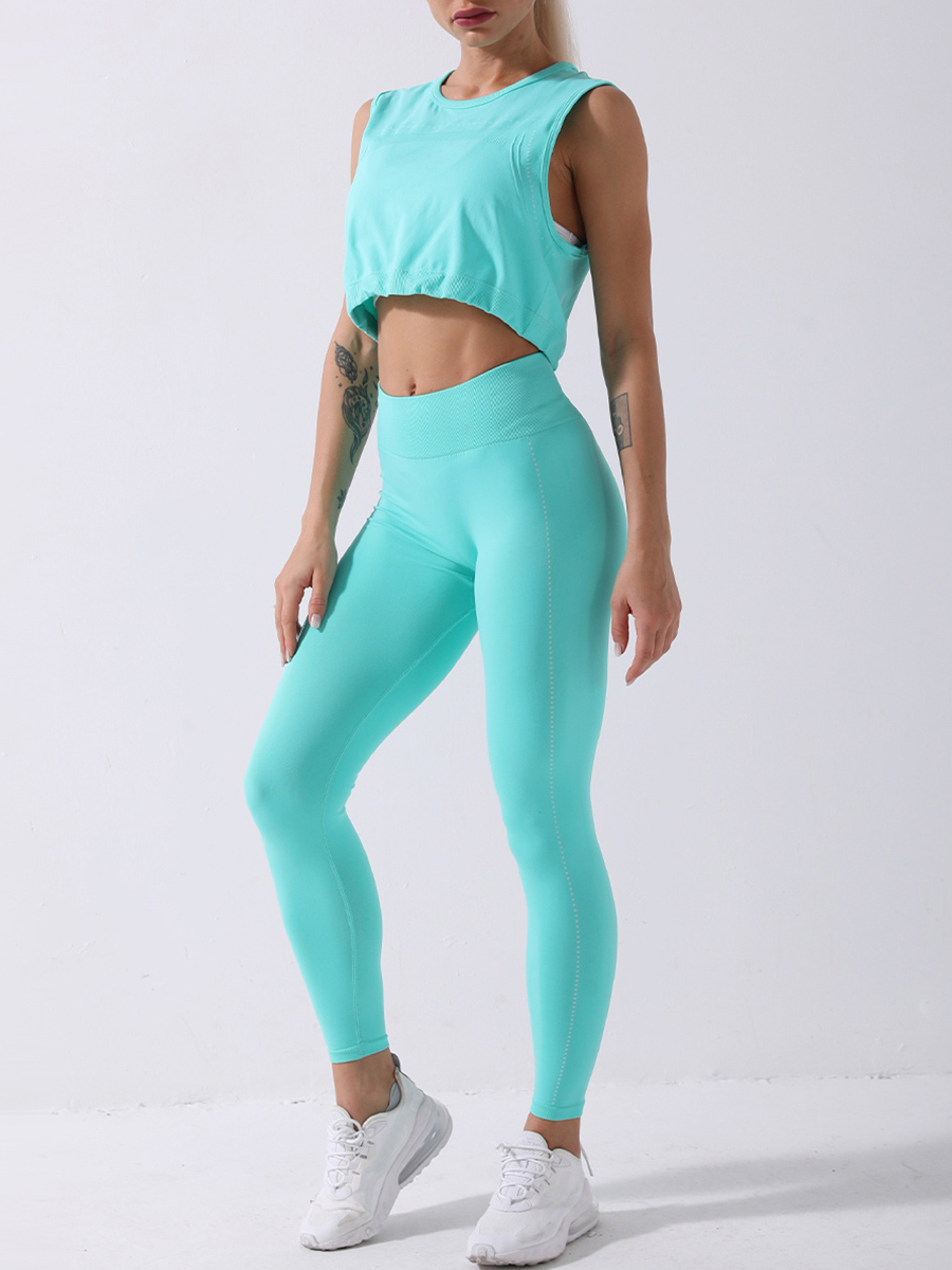 //cdn.affectcloud.com/feelingirldress/upload/imgs/activewear/Sweat_Suits/YD200130-GN6/YD200130-GN6-202010195f8d30a6b38f4.jpg