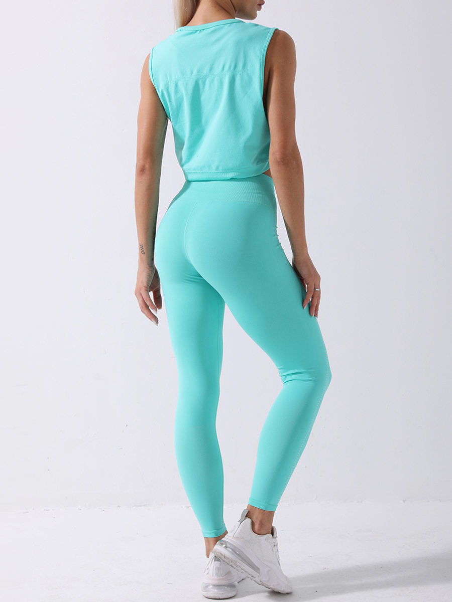 //cdn.affectcloud.com/feelingirldress/upload/imgs/activewear/Sweat_Suits/YD200130-GN6/YD200130-GN6-202010195f8d30a6c2b88.jpg