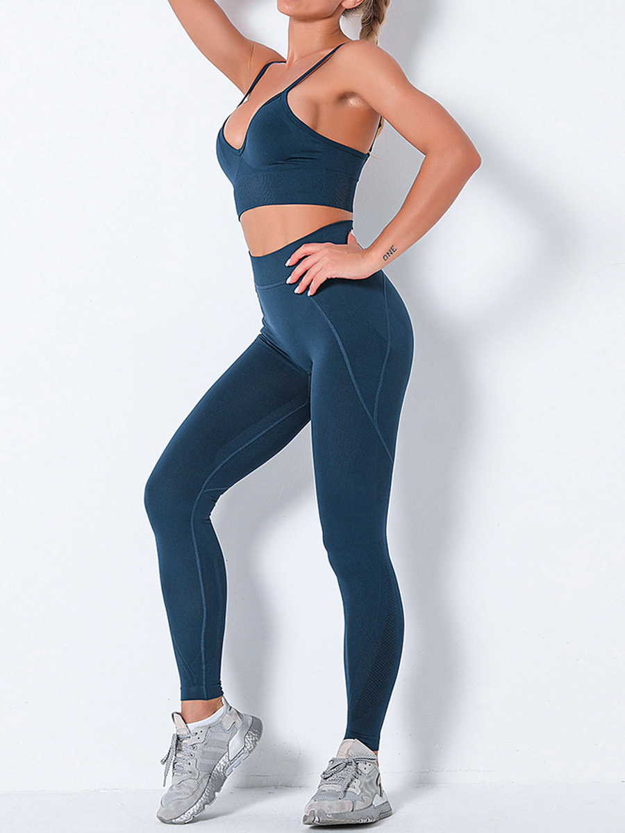 //cdn.affectcloud.com/feelingirldress/upload/imgs/activewear/Sweat_Suits/YD200139-GN2/YD200139-GN2-202011175fb3423ef06ca.jpg