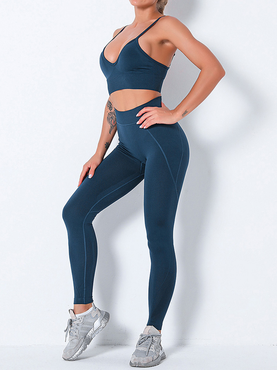 //cdn.affectcloud.com/feelingirldress/upload/imgs/activewear/Sweat_Suits/YD200139-GN2/YD200139-GN2-202011175fb3423f03063.jpg