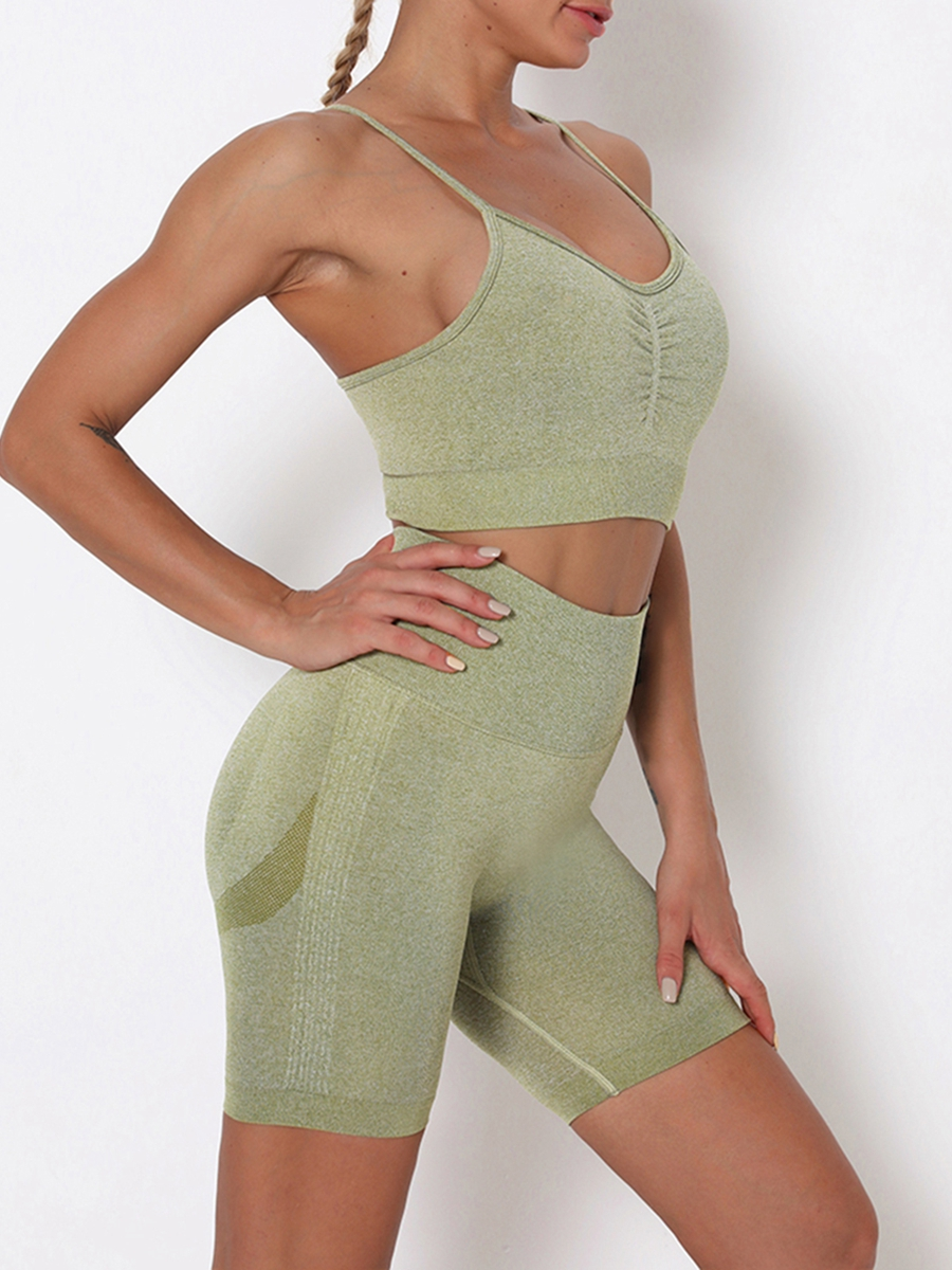 //cdn.affectcloud.com/feelingirldress/upload/imgs/activewear/Sweat_Suits/YD210169-GN4/YD210169-GN4-20210126600f7f6d9c8e4.jpg