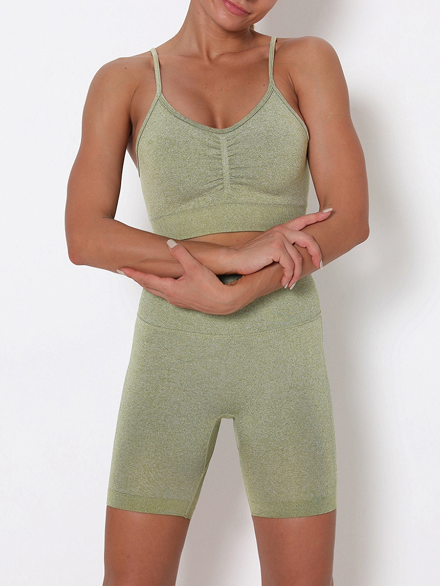 //cdn.affectcloud.com/feelingirldress/upload/imgs/activewear/Sweat_Suits/YD210169-GN4/YD210169-GN4-20210126600f7f6dab09d.jpg
