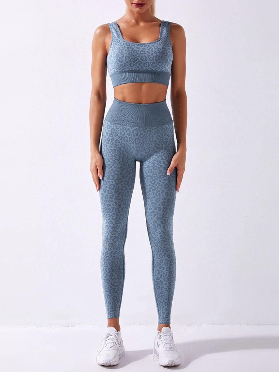 //cdn.affectcloud.com/feelingirldress/upload/imgs/activewear/Sweat_Suits/YD210171-BU1/YD210171-BU1-20210126600f7b5145b50.jpg
