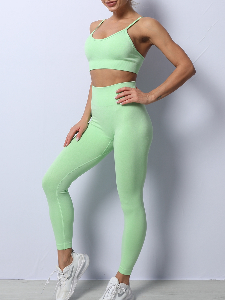 //cdn.affectcloud.com/feelingirldress/upload/imgs/activewear/Sweat_Suits/YD210174-GN1/YD210174-GN1-20210126600f7b55aee64.jpg