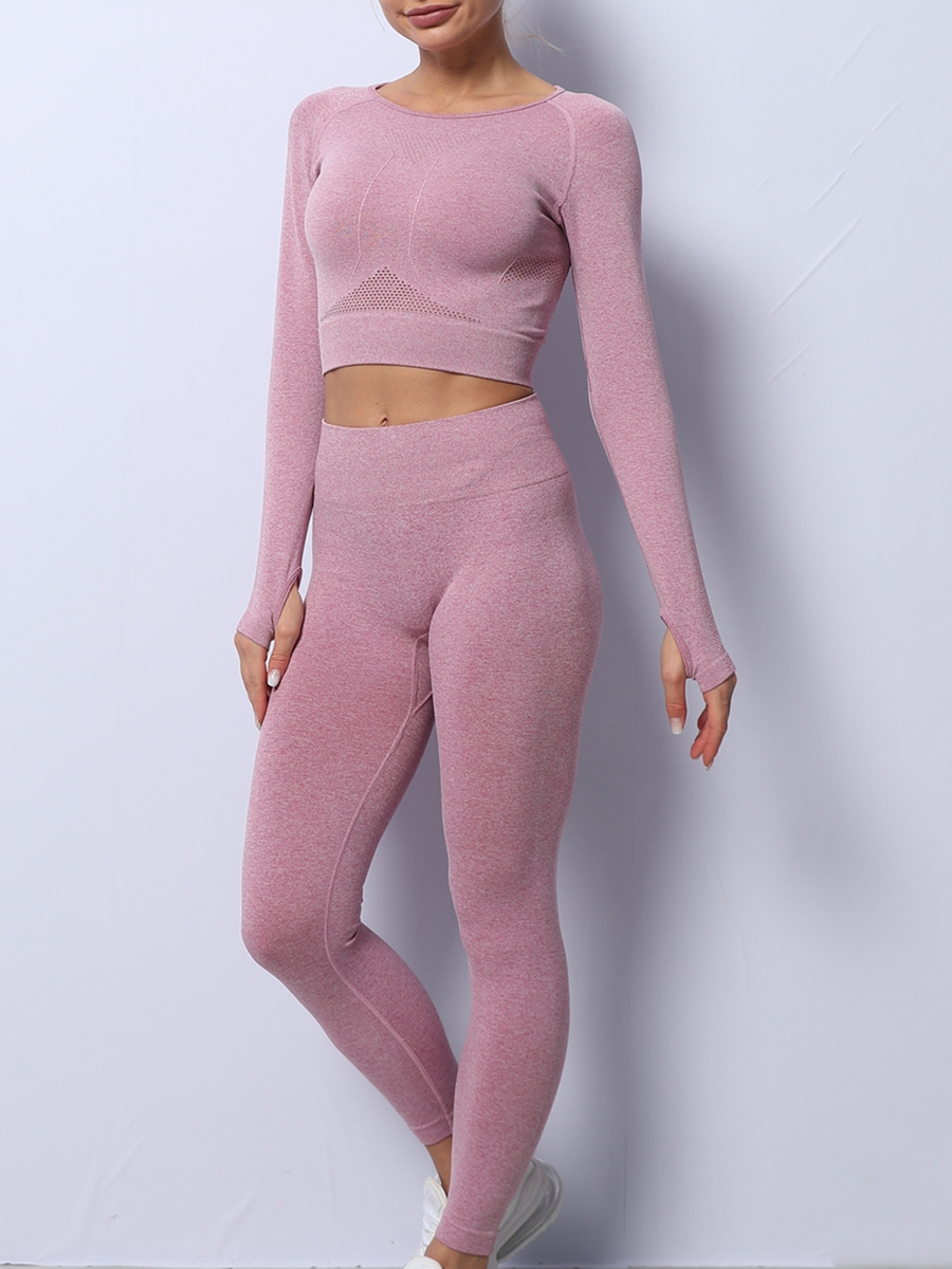 //cdn.affectcloud.com/feelingirldress/upload/imgs/activewear/Sweat_Suits/YD210175-PL1/YD210175-PL1-20210126600f7b576c498.jpg