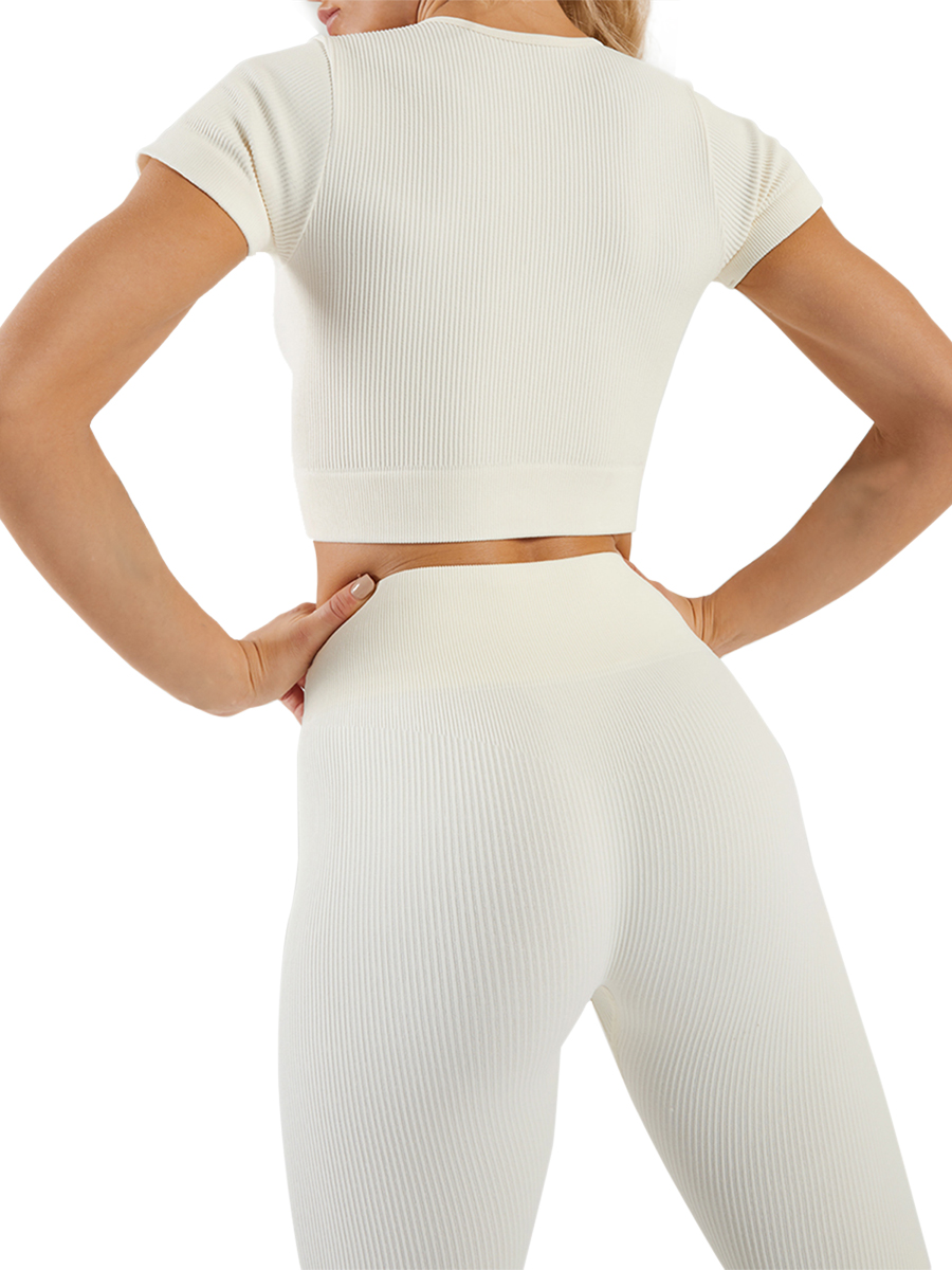 //cdn.affectcloud.com/feelingirldress/upload/imgs/activewear/Sweat_Suits/YD210308-WH2/YD210308-WH2-20210302603dd2cd57df4.jpg