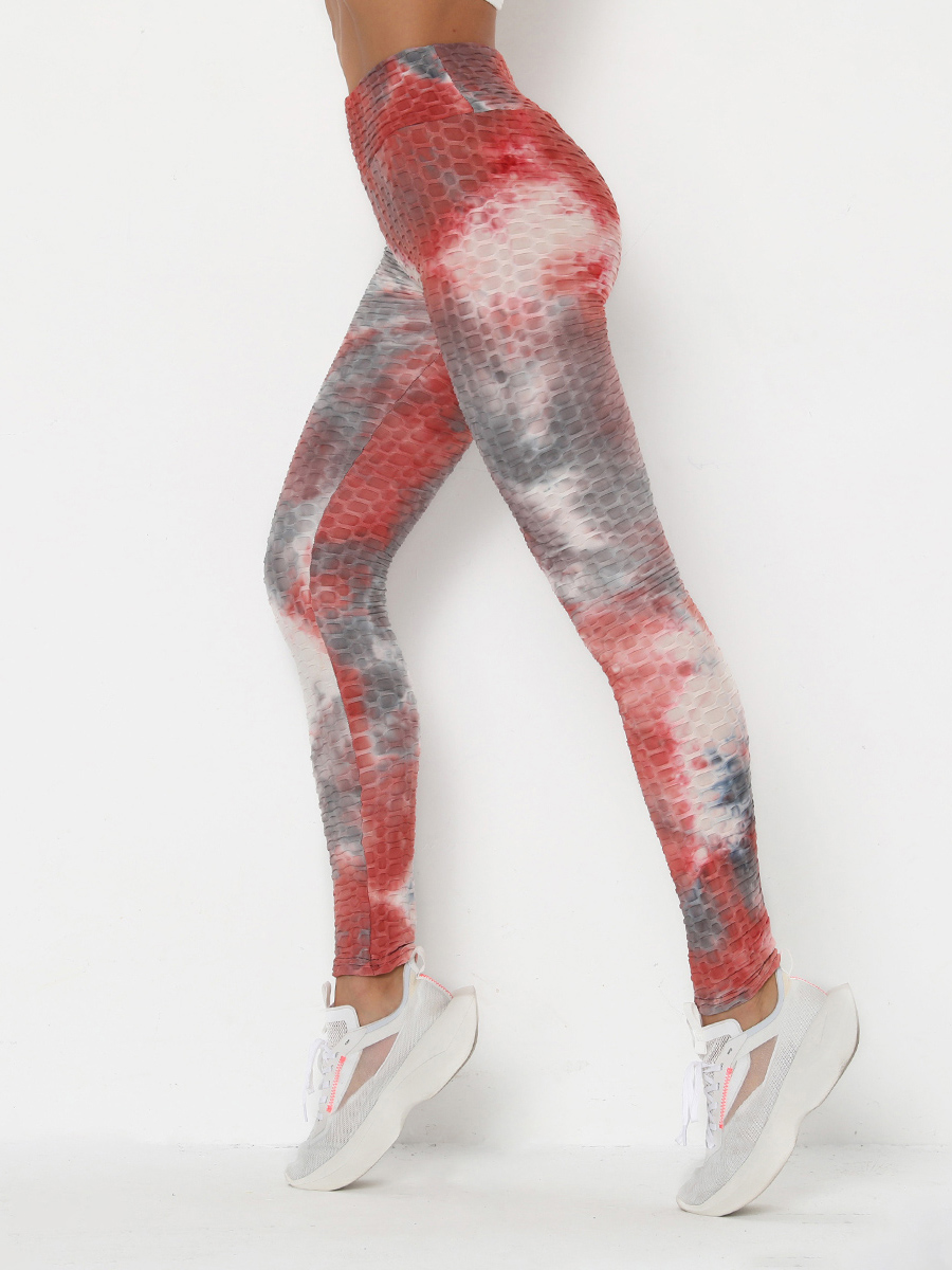 //cdn.affectcloud.com/feelingirldress/upload/imgs/activewear/Yoga_Legging/YD200095-GY1/YD200095-GY1-202007285f1fba66051cb.jpg