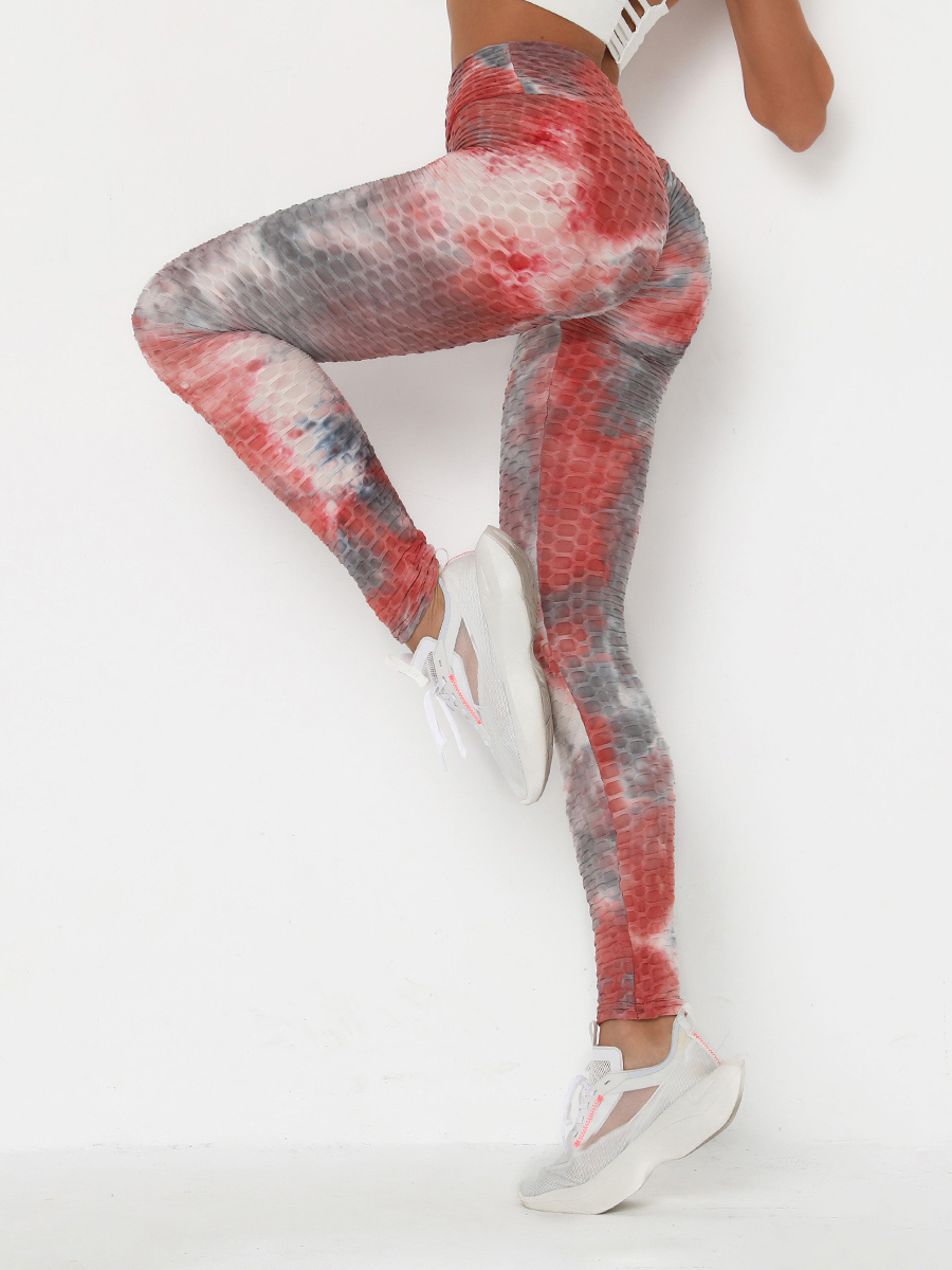 //cdn.affectcloud.com/feelingirldress/upload/imgs/activewear/Yoga_Legging/YD200095-GY1/YD200095-GY1-202007285f1fba66087b0.jpg