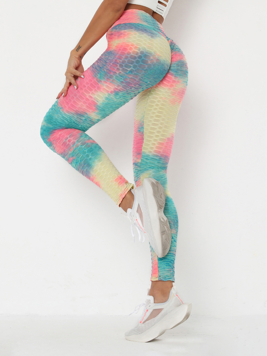 //cdn.affectcloud.com/feelingirldress/upload/imgs/activewear/Yoga_Legging/YD200095-M02/YD200095-M02-202007285f1fba67db0e8.jpg