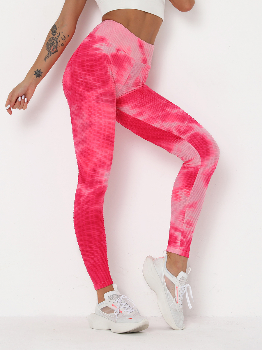 //cdn.affectcloud.com/feelingirldress/upload/imgs/activewear/Yoga_Legging/YD200095-PK1/YD200095-PK1-202007285f1fba6584c7c.jpg