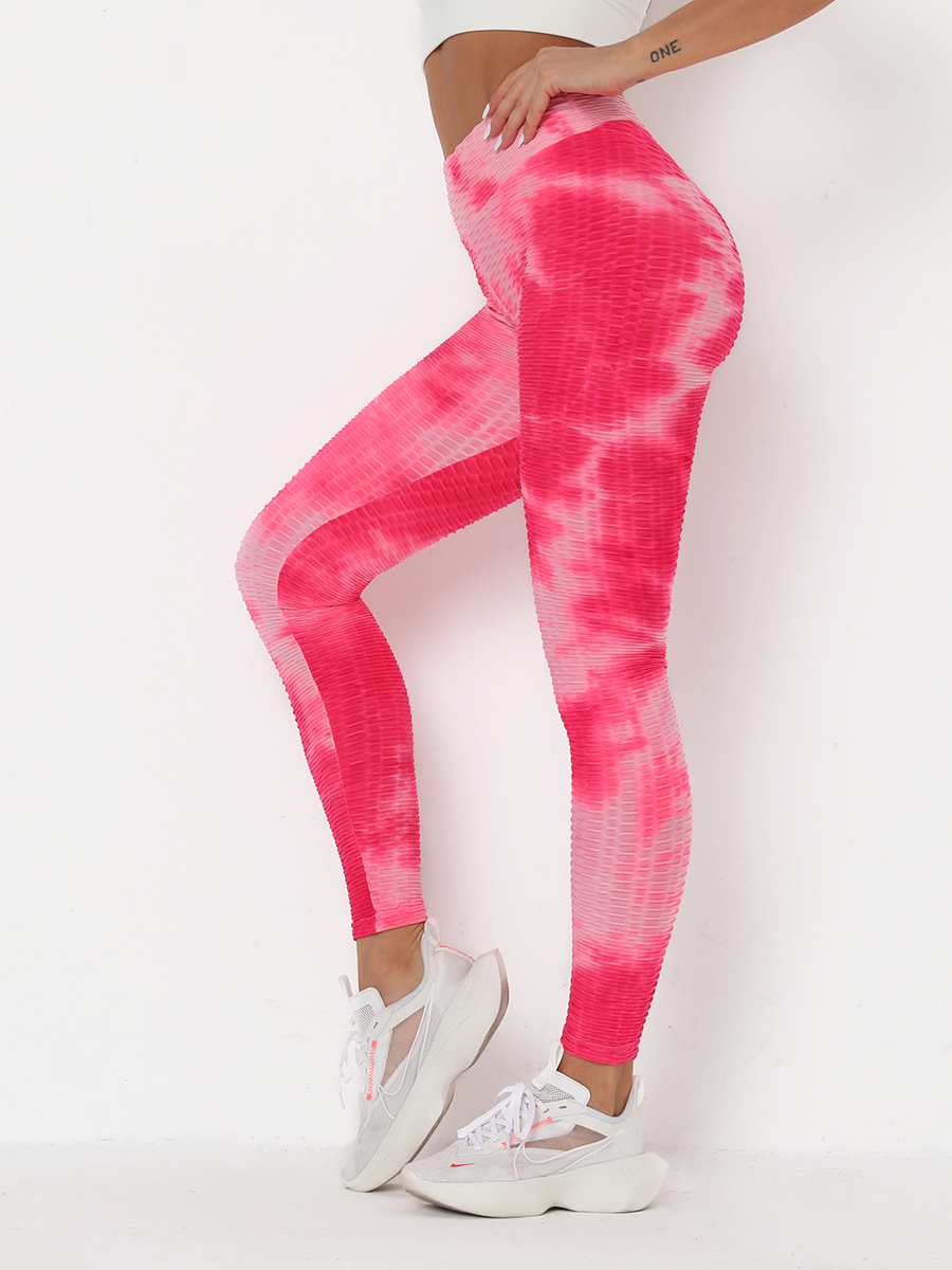 //cdn.affectcloud.com/feelingirldress/upload/imgs/activewear/Yoga_Legging/YD200095-PK1/YD200095-PK1-202007285f1fba658bb8a.jpg