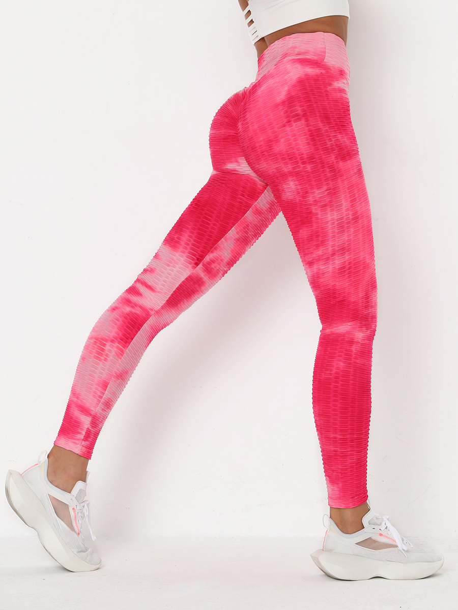 //cdn.affectcloud.com/feelingirldress/upload/imgs/activewear/Yoga_Legging/YD200095-PK1/YD200095-PK1-202007285f1fba658f5ec.jpg