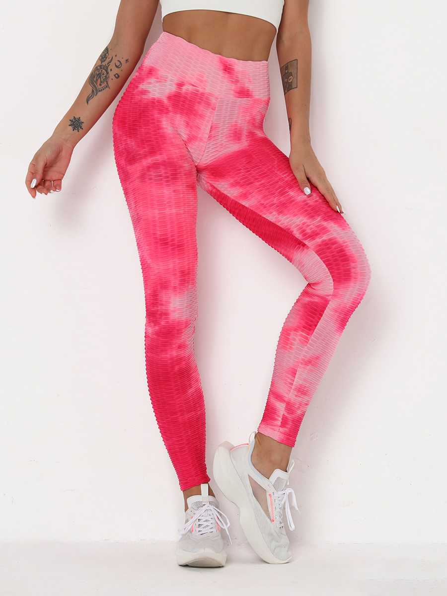 //cdn.affectcloud.com/feelingirldress/upload/imgs/activewear/Yoga_Legging/YD200095-PK1/YD200095-PK1-202007285f1fba65aa2c6.jpg