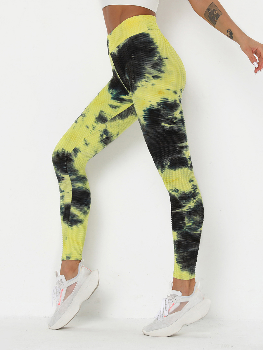 //cdn.affectcloud.com/feelingirldress/upload/imgs/activewear/Yoga_Legging/YD200095-YE1/YD200095-YE1-202007285f1fba663fbf4.jpg