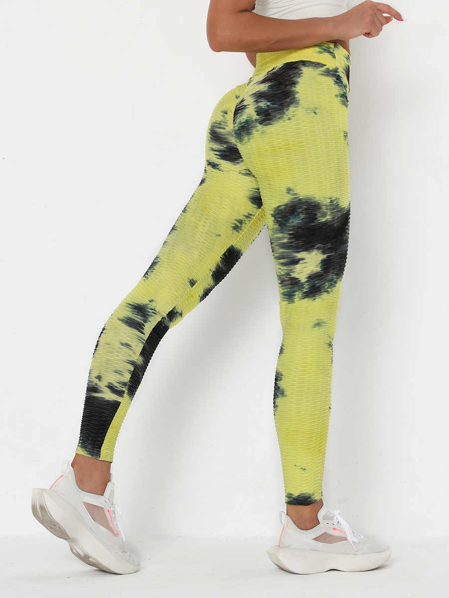 //cdn.affectcloud.com/feelingirldress/upload/imgs/activewear/Yoga_Legging/YD200095-YE1/YD200095-YE1-202007285f1fba664891e.jpg