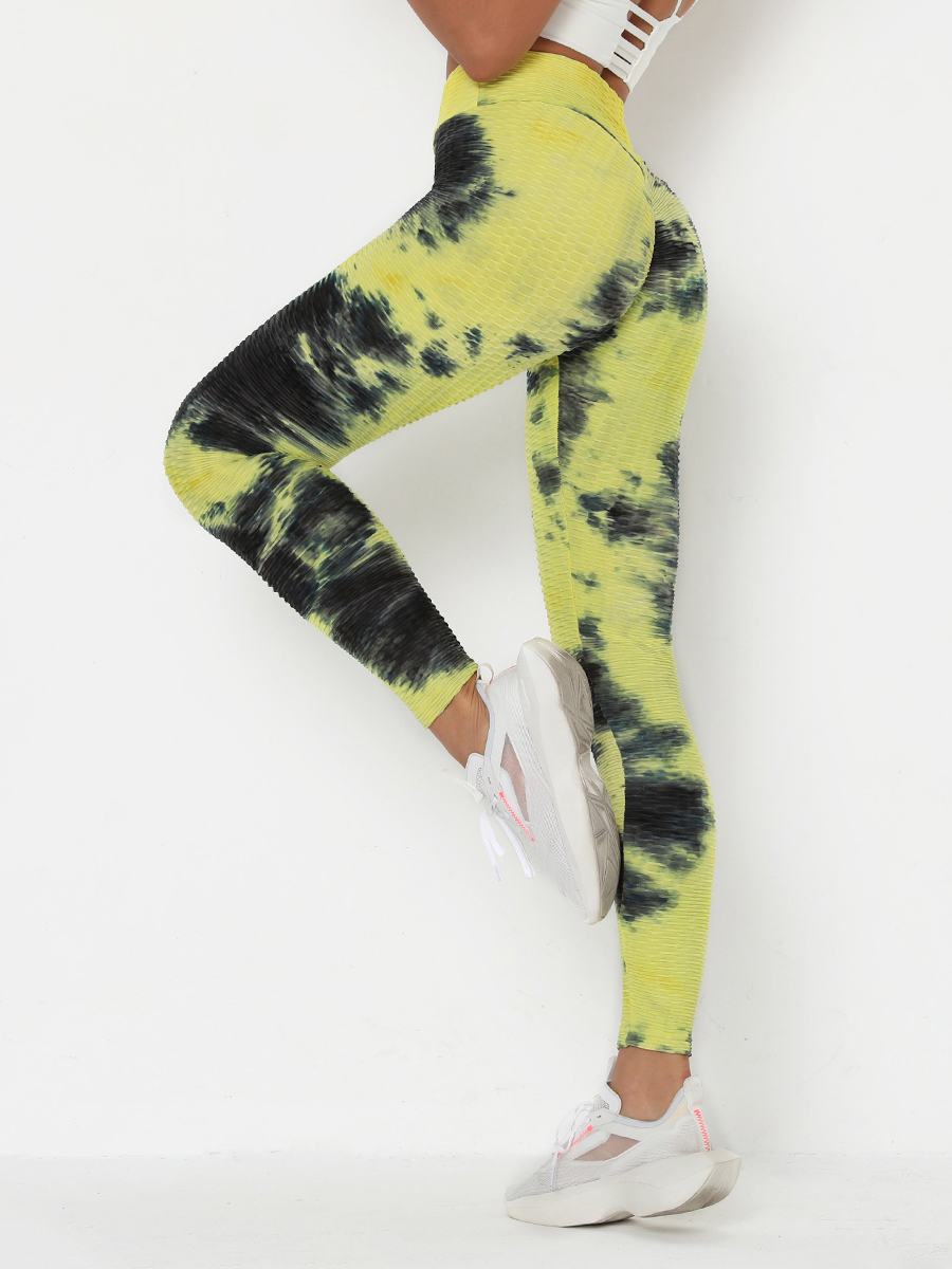 //cdn.affectcloud.com/feelingirldress/upload/imgs/activewear/Yoga_Legging/YD200095-YE1/YD200095-YE1-202007285f1fba665a30c.jpg