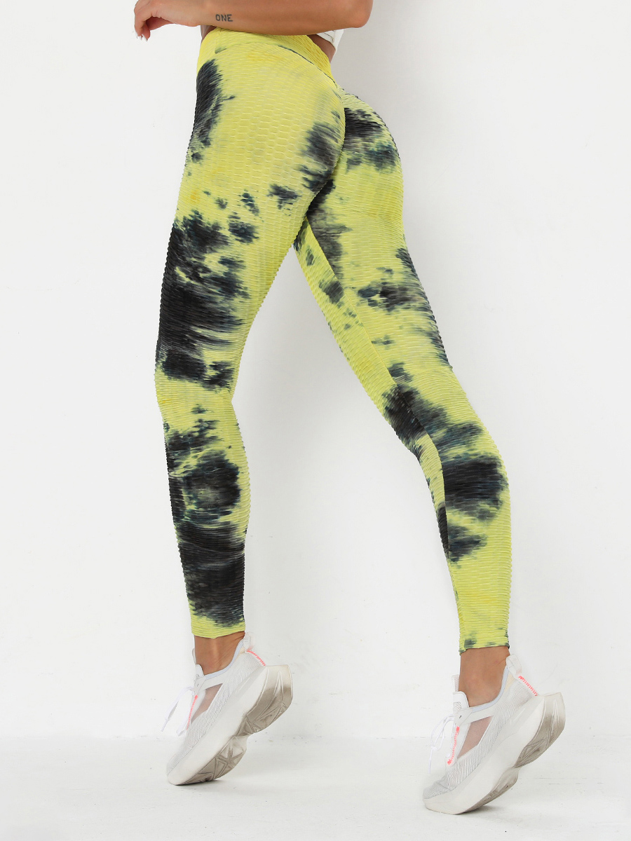 //cdn.affectcloud.com/feelingirldress/upload/imgs/activewear/Yoga_Legging/YD200095-YE1/YD200095-YE1-202007285f1fba6663517.jpg