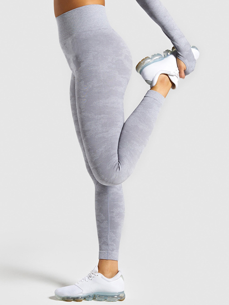 //cdn.affectcloud.com/feelingirldress/upload/imgs/activewear/Yoga_Leggings/YD190024-GY3/YD190024-GY3-202006165ee824d65acad.jpg