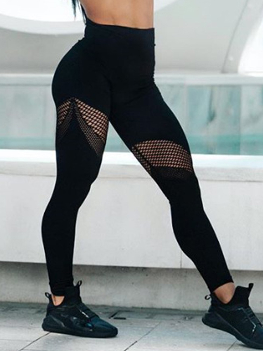 //cdn.affectcloud.com/feelingirldress/upload/imgs/activewear/Yoga_Leggings/YD200040-BK1/YD200040-BK1-202004205e9d671f12707.jpg
