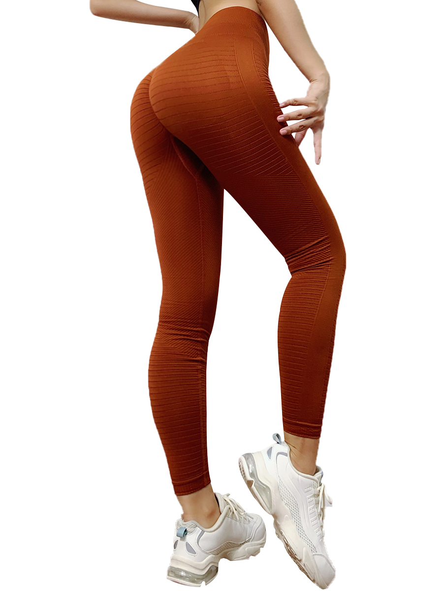 //cdn.affectcloud.com/feelingirldress/upload/imgs/activewear/Yoga_Leggings/YD200059-BN3/YD200059-BN3-202004295ea8d13889adb.jpg
