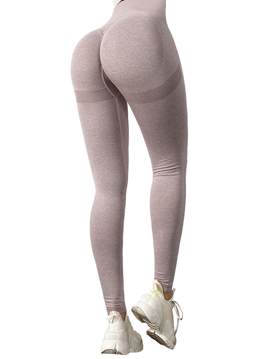 //cdn.affectcloud.com/feelingirldress/upload/imgs/activewear/Yoga_Leggings/YD200060-PK3/YD200060-PK3-202004295ea8d13989097.jpg