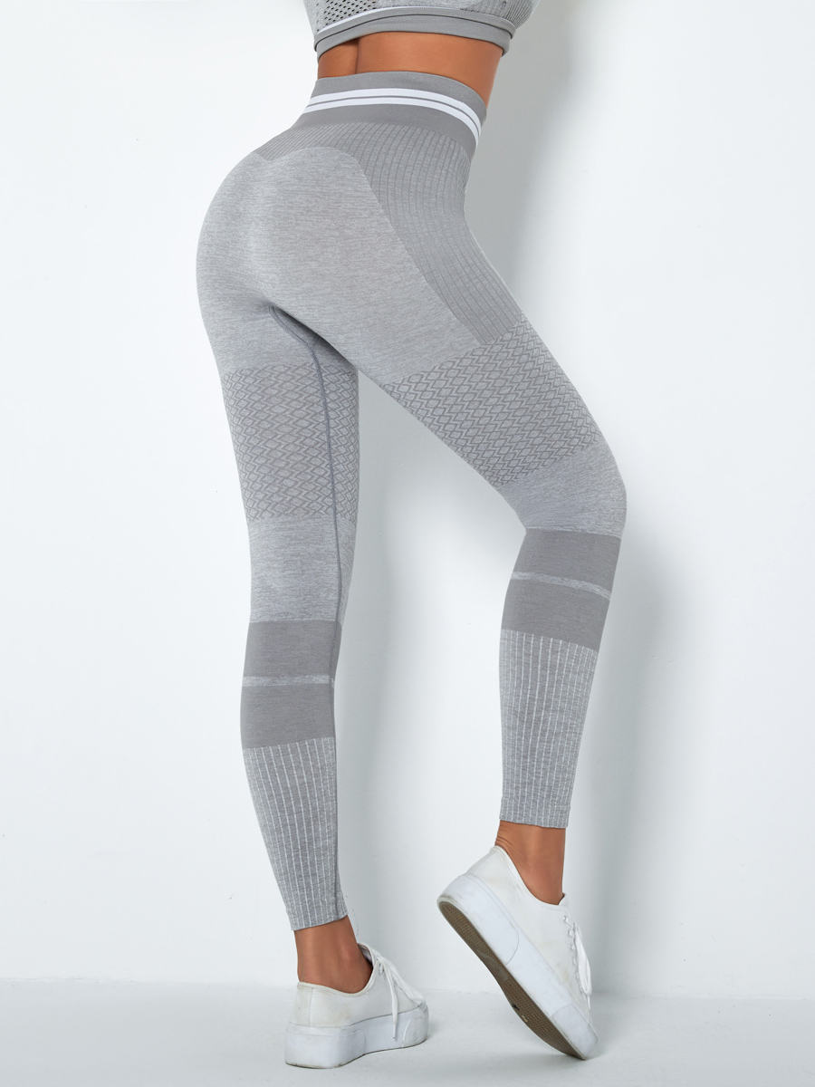 //cdn.affectcloud.com/feelingirldress/upload/imgs/activewear/Yoga_Leggings/YD200111-GY3/YD200111-GY3-202008155f375bcee563f.jpg