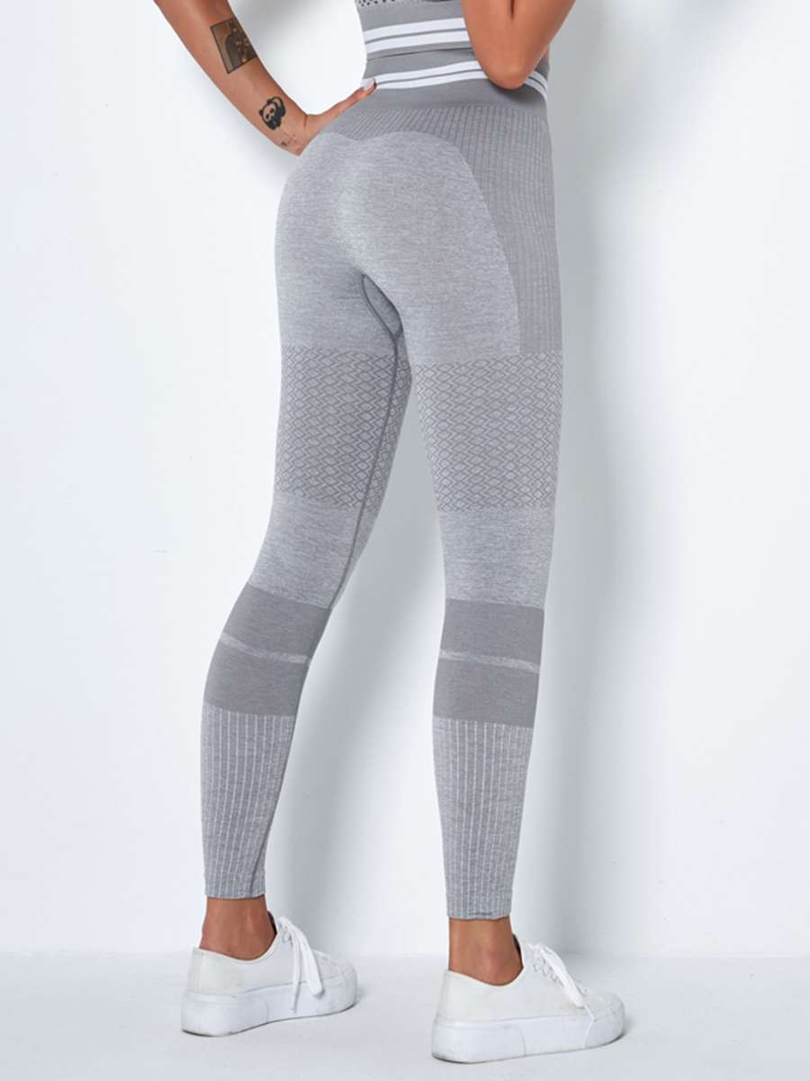 //cdn.affectcloud.com/feelingirldress/upload/imgs/activewear/Yoga_Leggings/YD200111-GY3/YD200111-GY3-202008155f375bceebdfb.jpg