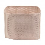 Wholesale 3 Pieces Plastic Bone Nude Losing Weight Belly Slimming Belt