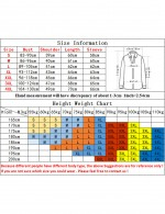 Fantasy Fast Drying Print Shirts Large Size Leisure Time