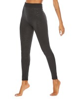 Creative Yoga Leggings Large Size Full Length Ladies Fashion