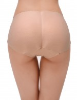 Touch Skin Nude Butt Lifter With Hip Pads