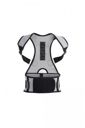 Adjustable Straps Comfort Posture Babaka Shoulder Support
