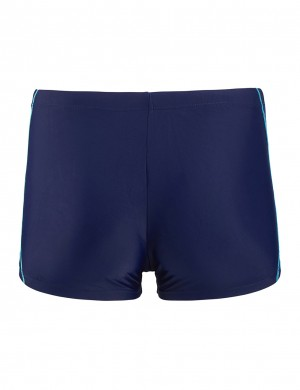 Ingenious Rapid Dry Men Trunks Swim Underwear Summer Holiday