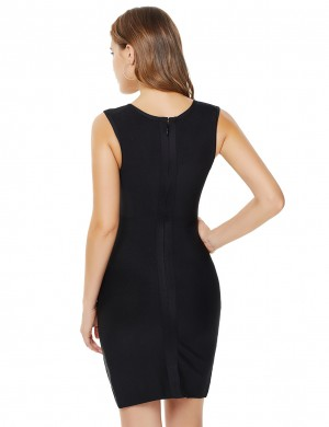 wholesale bandage dress