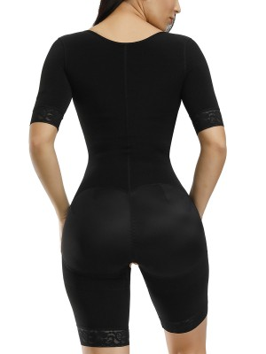 the best body shaper