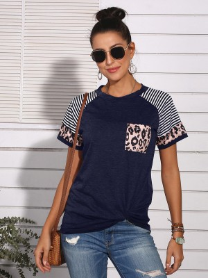 Wholesale Shirts for Women | Blouse Wholesale | Wholesale Blouses Online |  Feelingirldress.Com