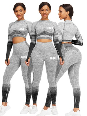 wholesale sweatsuits