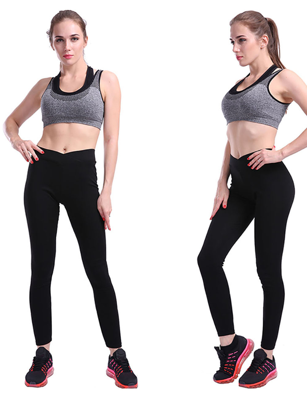 //cdn.affectcloud.com/hexinfashion/upload/imgs/ActiveWear/Yoga_Legging/FS51966/FS51966-201911225dd774d640171.jpg