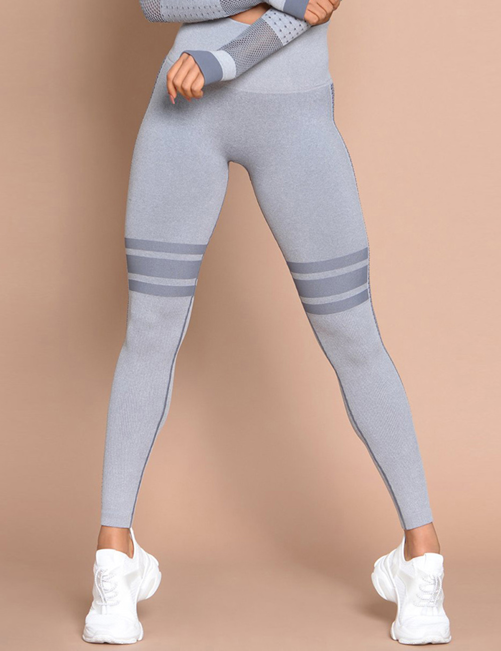 //cdn.affectcloud.com/hexinfashion/upload/imgs/ActiveWear/Yoga_Legging/YD190109-BU3/YD190109-BU3-201911215dd5eca9eb350.jpg