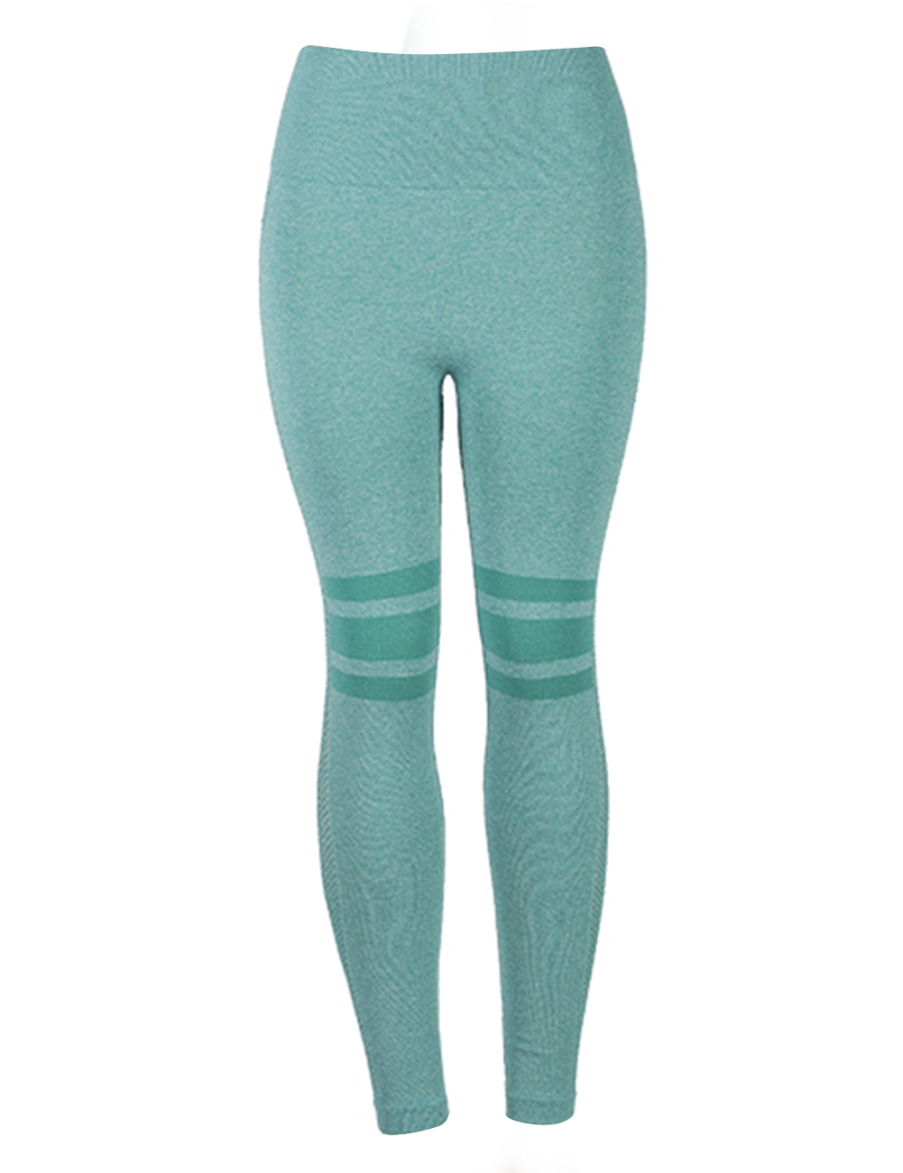 //cdn.affectcloud.com/hexinfashion/upload/imgs/ActiveWear/Yoga_Legging/YD190109-GN3/YD190109-GN3-201911215dd5ecaa04632.jpg