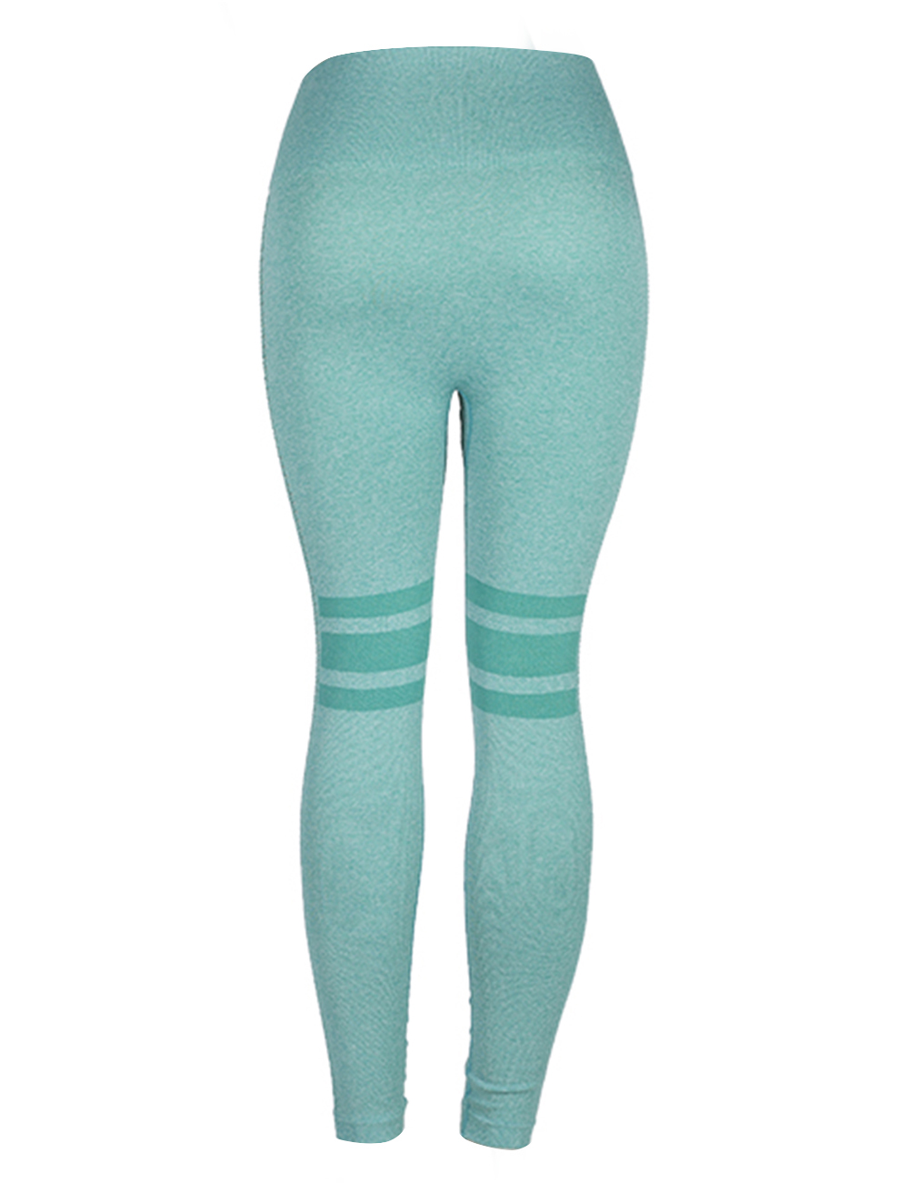 //cdn.affectcloud.com/hexinfashion/upload/imgs/ActiveWear/Yoga_Legging/YD190109-GN3/YD190109-GN3-201911215dd5ecaa04e11.jpg