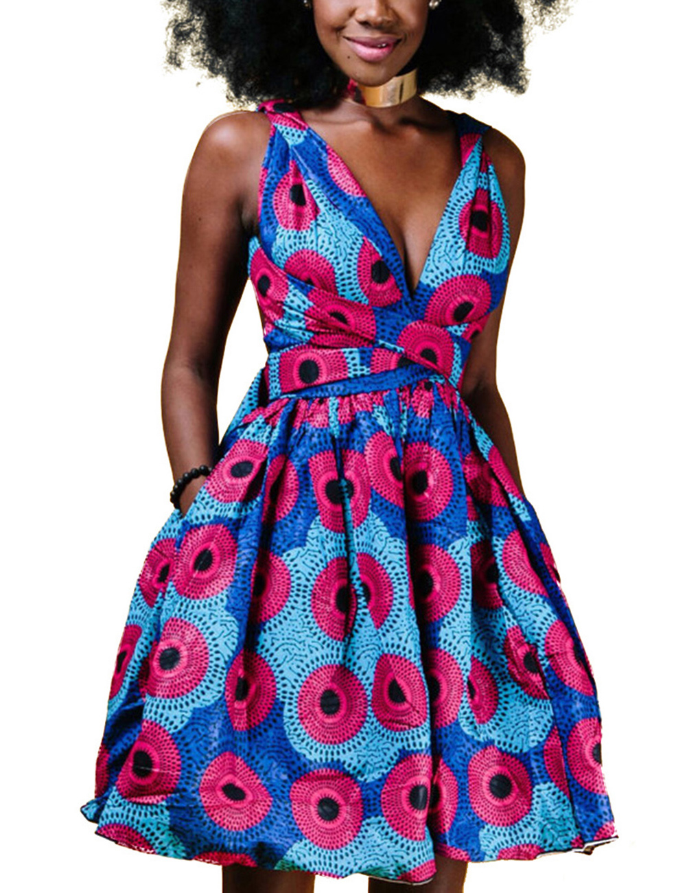 //cdn.affectcloud.com/hexinfashion/upload/imgs/African_Clothing/African_Dress/T190009-M02/T190009-M02-201911065dc29bf0bd8dc.jpg