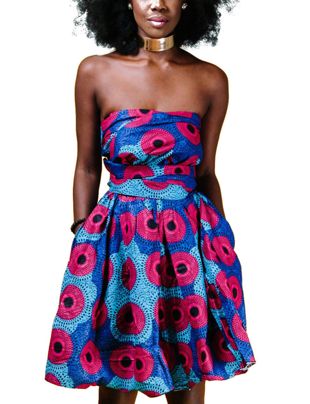 //cdn.affectcloud.com/hexinfashion/upload/imgs/African_Clothing/African_Dress/T190009-M02/T190009-M02-201911065dc29bf0be243.jpg