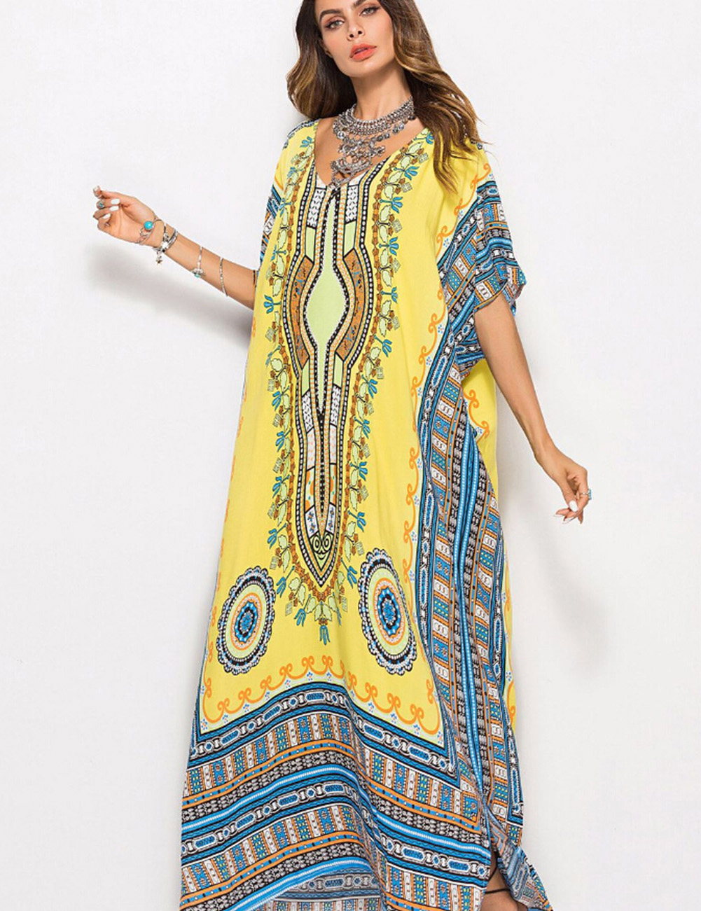 //cdn.affectcloud.com/hexinfashion/upload/imgs/African_Clothing/African_Dress/T190020-YE1/T190020-YE1-201911065dc23866caf7e.jpg