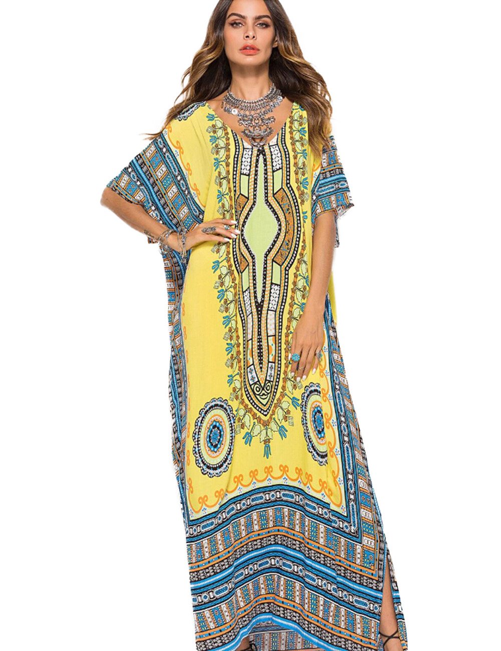 //cdn.affectcloud.com/hexinfashion/upload/imgs/African_Clothing/African_Dress/T190020-YE1/T190020-YE1-201911065dc23866ccfcd.jpg