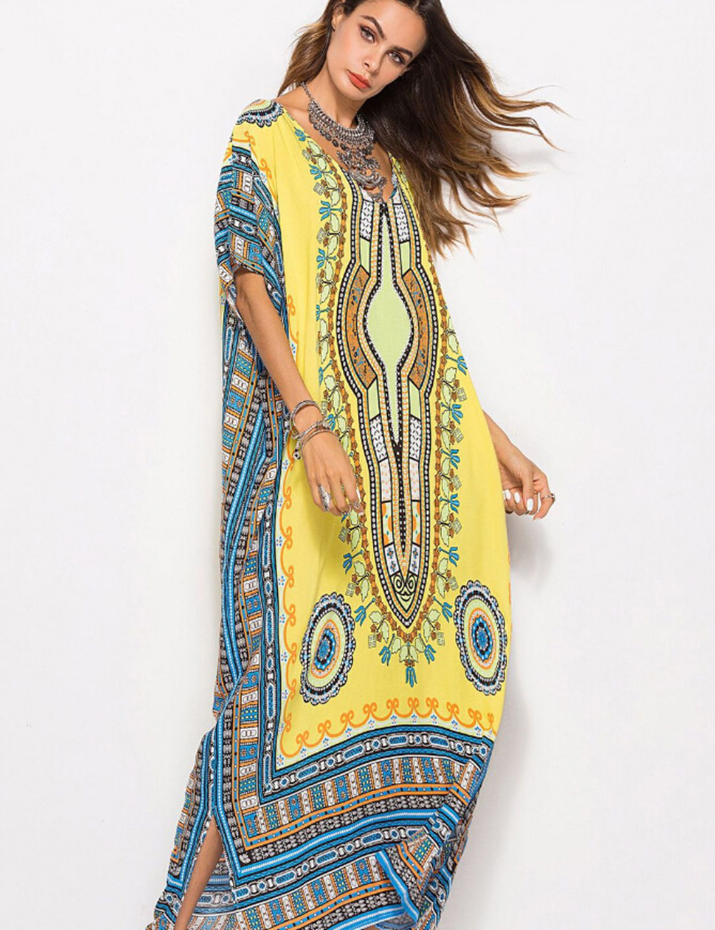 //cdn.affectcloud.com/hexinfashion/upload/imgs/African_Clothing/African_Dress/T190020-YE1/T190020-YE1-201911065dc23866cd7b2.jpg